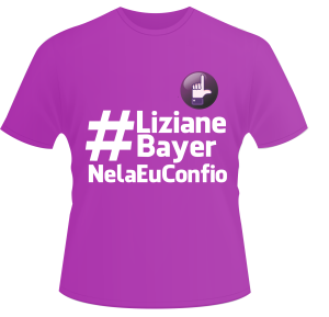 Camiseta MLBNEC