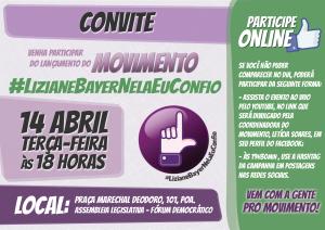 Convite-Virtual-A6-A4-(#LBNEC).